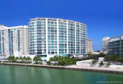 6700 Indian Creek Dr UNIT 403, Miami Beach, FL 33141 - MLS#: A10593731