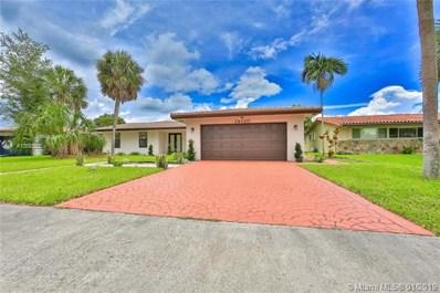 14720 Dade Pine Ave, Miami Lakes, FL 33014 - MLS#: A10593803
