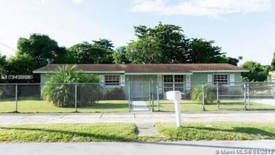 10440 SW 178th St, Miami, FL 33157 - MLS#: A10593980