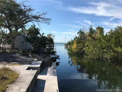 29663 Richard Rd, Other City - Keys\/Islands\/Car>, FL 33043 - #: A10594155
