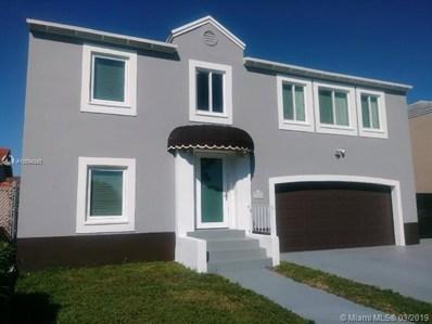 27010 SW 120th Ave Rd, Homestead, FL 33032 - MLS#: A10594343