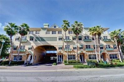 122 SE 6th Ave UNIT 7, Delray Beach, FL 33483 - #: A10594486