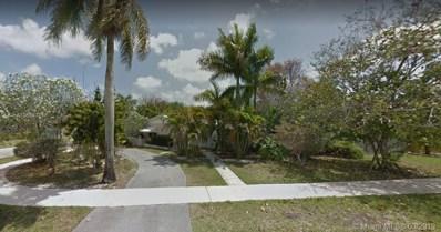 9450 SW 180th St, Palmetto Bay, FL 33157 - MLS#: A10594711