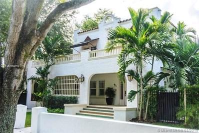 1004 SW 16th Ave, Miami, FL 33135 - MLS#: A10594789