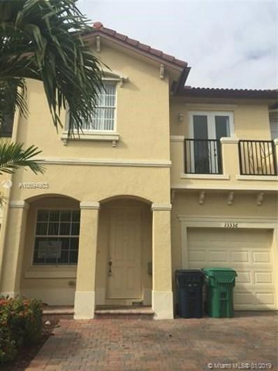 13336 SW 128th Psge, Miami, FL 33186 - MLS#: A10594983