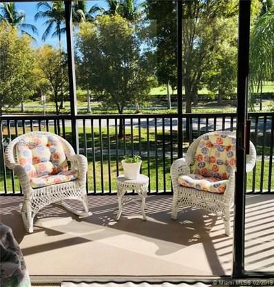 3101 N Country Club Dr UNIT 209, Aventura, FL 33180 - MLS#: A10595159