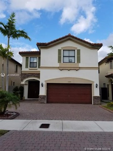 11525 NW 88th Ln, Doral, FL 33178 - MLS#: A10595200