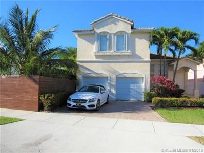 11371 NW 48th Terrace, Doral, FL 33178 - #: A10595212