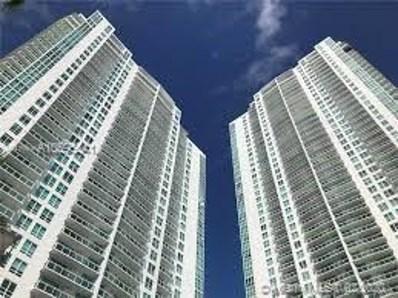 951 Brickell Ave UNIT 3601, Miami, FL 33131 - #: A10595541