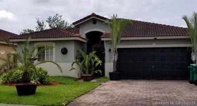 13316 SW 282nd St, Homestead, FL 33033 - #: A10595757