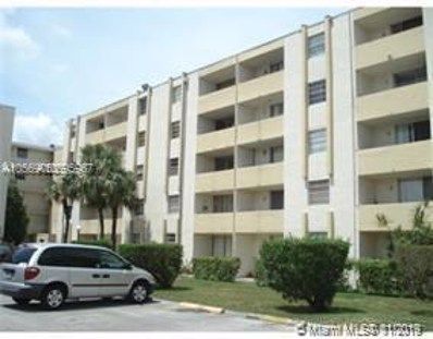 10090 NW 80th Ct UNIT 1216, Hialeah Gardens, FL 33016 - #: A10595967