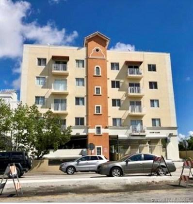 115 SW 42nd Ave UNIT 503, Miami, FL 33134 - #: A10596027