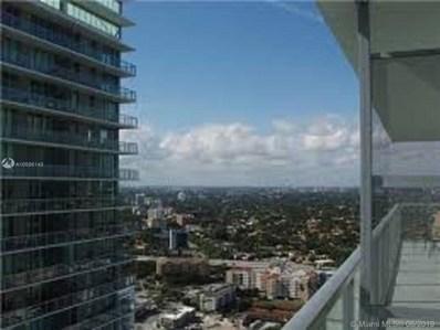 79 SW 12 St UNIT 2010-S, Miami, FL 33130 - MLS#: A10596148