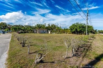 2961 Jamaica Dr, Palm Beach Gardens, FL 33410 - #: A10596163
