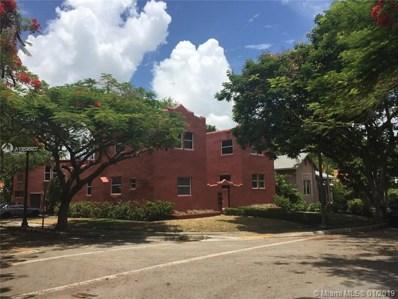 137 NE 47 St, Miami, FL 33137 - MLS#: A10596407