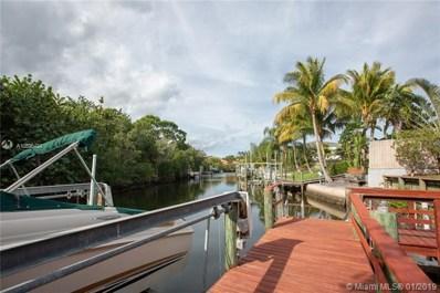 14019 N Miller Dr, Palm Beach Gardens, FL 33410 - #: A10596424