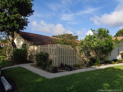 734 NW 30th Ave UNIT C