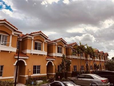 5946 Woodlands Blvd UNIT 5946, Tamarac, FL 33319 - MLS#: A10596541