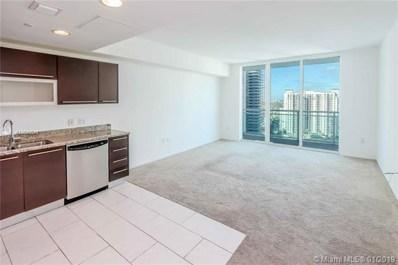 951 Brickell Ave UNIT 3309, Miami, FL 33131 - #: A10596549