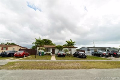 14701 SW 104th Ct, Miami, FL 33176 - MLS#: A10596794