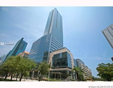 1435 Brickell Ave UNIT 3012-30>, Miami, FL 33131 - MLS#: A10596979