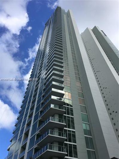2900 NE 7 Ave UNIT 1801, Miami, FL 33137 - #: A10597048