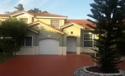15621 SW 109th Ter, Miami, FL 33196 - #: A10597120