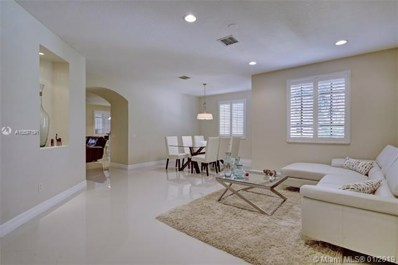 1649 Passion Vine Cir UNIT 17-4, Weston, FL 33326 - #: A10597191