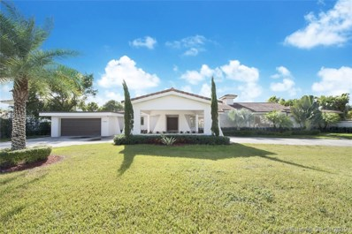 12460 SW 46th St, Miami, FL 33175 - MLS#: A10597325