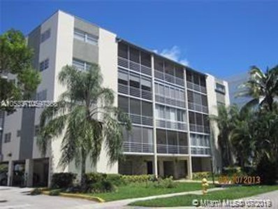301 Sunrise Dr UNIT 4AW, Key Biscayne, FL 33149 - #: A10597368