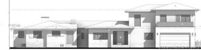 1258 Obispo Ave, Coral Gables, FL 33134 - #: A10597440