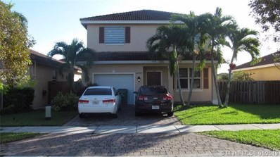 28447 SW 130th Ave, Homestead, FL 33033 - #: A10597465
