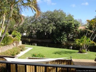 517 5th Court, Palm Beach Gardens, FL 33410 - MLS#: A10597715