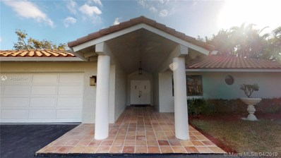 21095 N Sweetwater Ln N, Boca Raton, FL 33428 - MLS#: A10597747