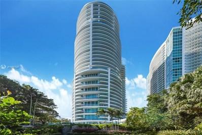 2127 Brickell Ave UNIT 705, Miami, FL 33129 - MLS#: A10597847