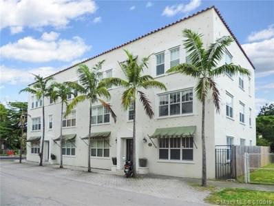 405 SW 29th Ct UNIT 6B, Miami, FL 33135 - MLS#: A10598141