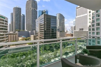 950 Brickell Bay Dr UNIT 1000, Miami, FL 33131 - #: A10598388
