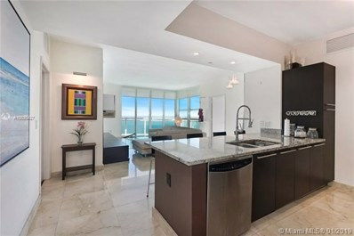 950 Brickell Bay Dr UNIT 3111