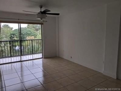 14250 SW 62nd St UNIT 201, Miami, FL 33183 - #: A10598480
