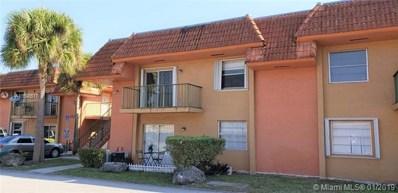 6941 SW 129th Ave UNIT 2, Miami, FL 33183 - #: A10598517