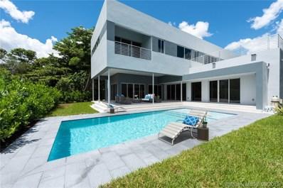 5490 SW 80 St, Miami, FL 33143 - MLS#: A10598590