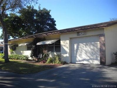 3149 SW Natura Ave, Deerfield Beach, FL 33441 - MLS#: A10598732