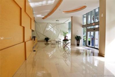 79 SW 12 St UNIT 1801-S, Miami, FL 33130 - MLS#: A10598968