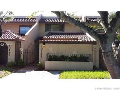 10148 Costa Del Sol Blvd, Doral, FL 33178 - #: A10599018