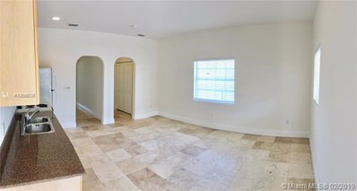 1016 71st St UNIT 201, Miami Beach, FL 33141 - MLS#: A10599036