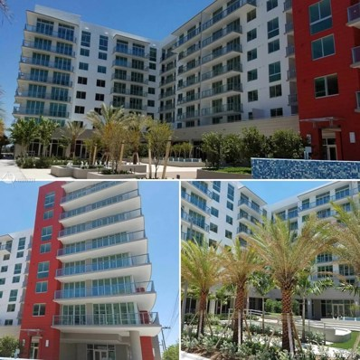 7825 NW 107 Ave UNIT 3-217, Doral, FL 33178 - #: A10599331