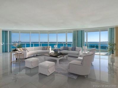 2127 Brickell Ave UNIT 2601, Miami, FL 33129 - MLS#: A10599522