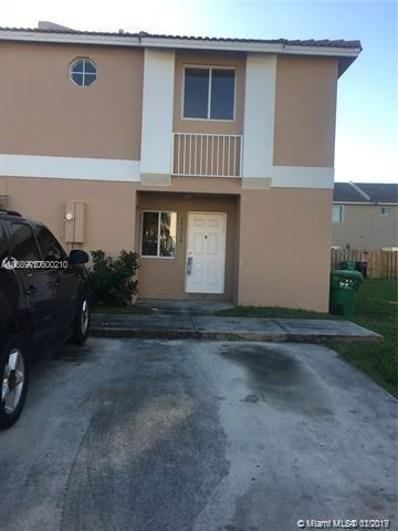 17756 SW 140th Ct, Miami, FL 33177 - MLS#: A10600210