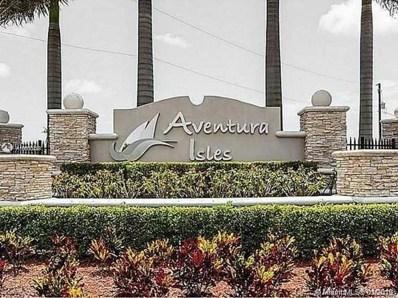 723 NE 191st Ter, Miami, FL 33179 - #: A10600248