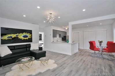 1509 NE 2nd Ave, Fort Lauderdale, FL 33304 - MLS#: A10600315